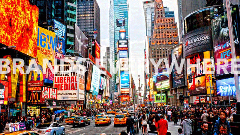 brands_times_square.png