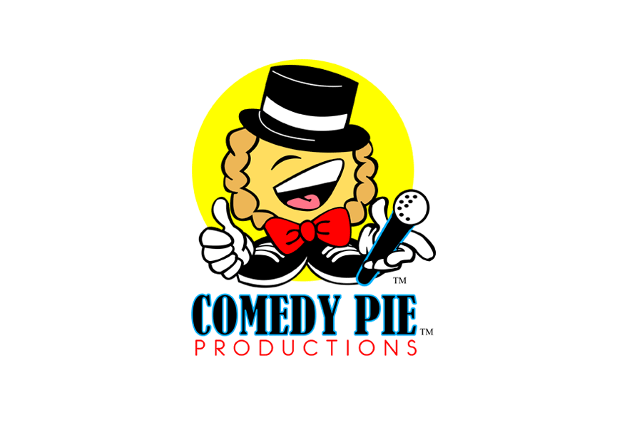 The first logo I ever designed professionally. I think I charged the client $50.