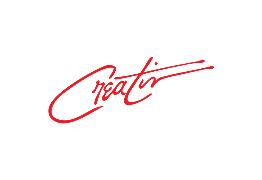 In December 2008, using my own handwriting, and my limited skills with the software, I designed this logo.