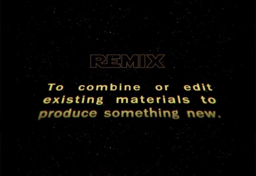 remix_screenshot.png