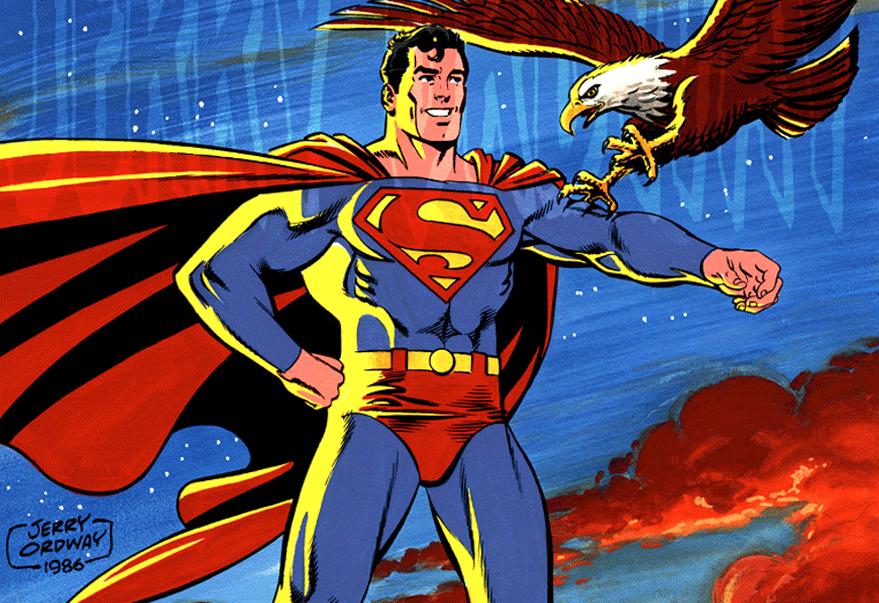 adventures_of_superman_424.png