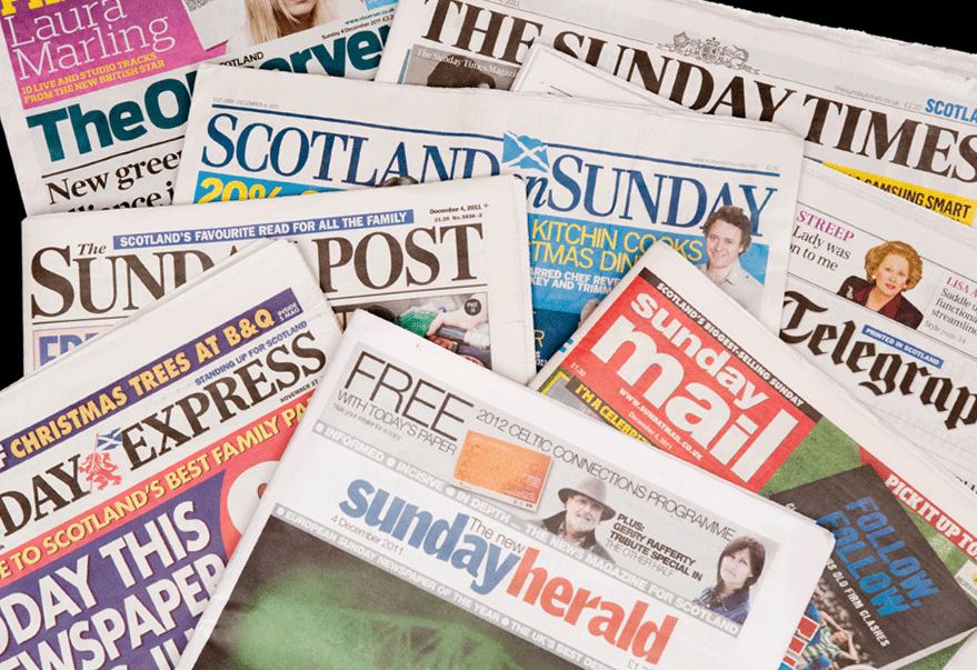 sunday_newspapers.png