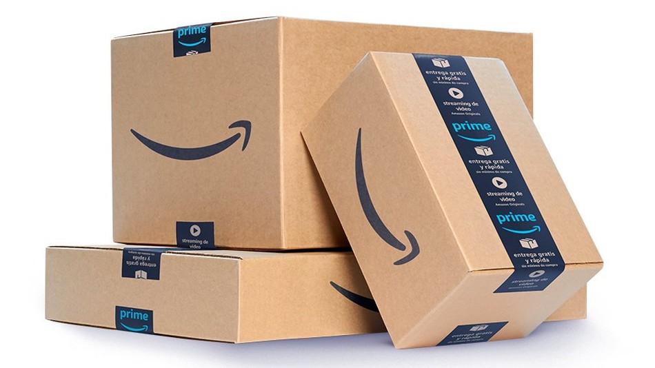 amazon_prime_boxes.jpg