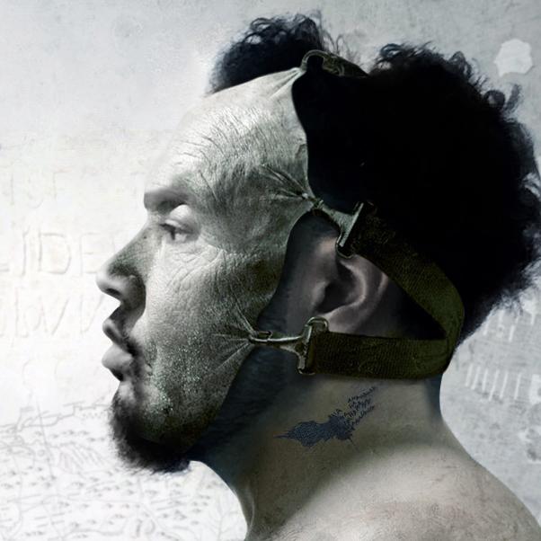 jigsaw_saw_mask_on_my_face.jpg