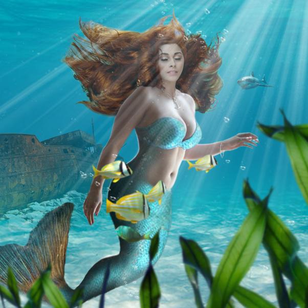 wife_underwater_as_the_little_mermaid.jpg