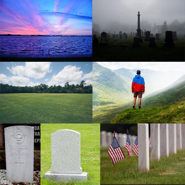 source_images_for_cemetery.jpg