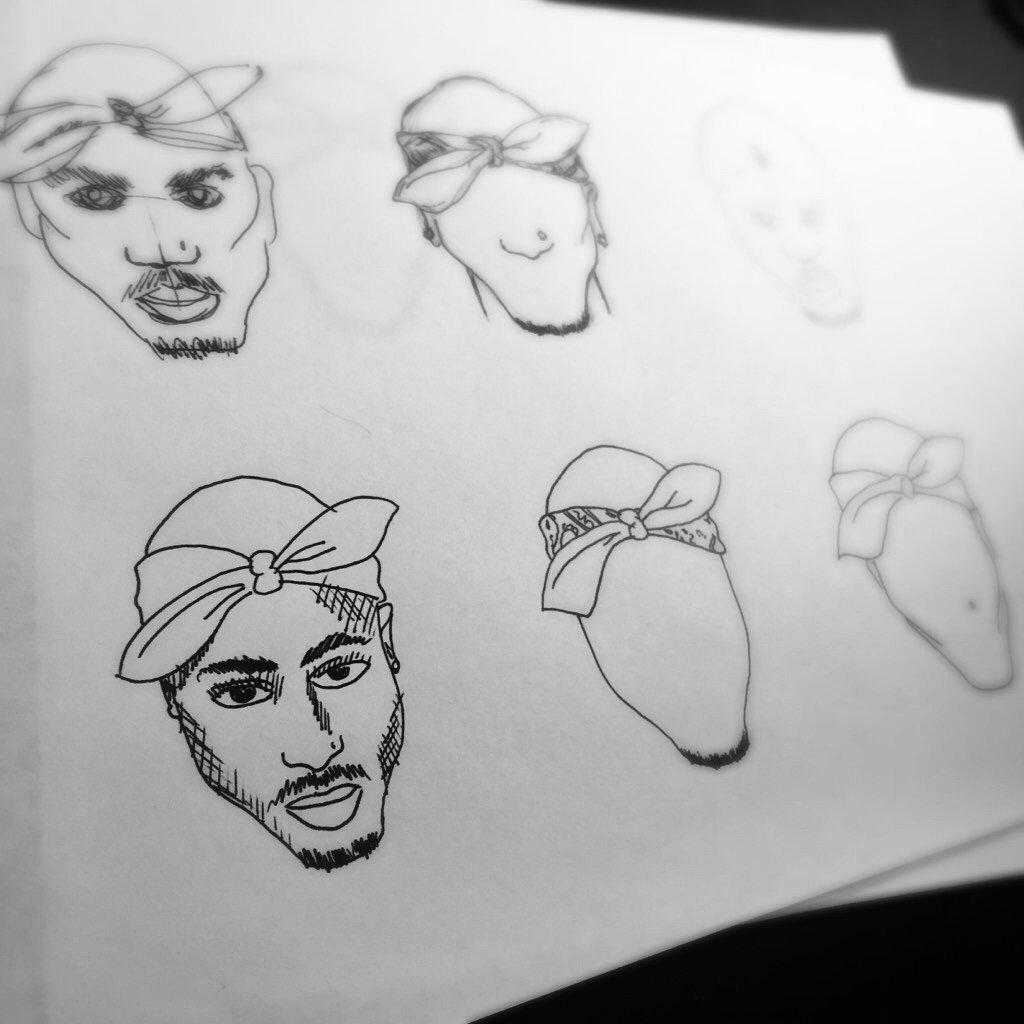 tupac_logo_sketches.jpg