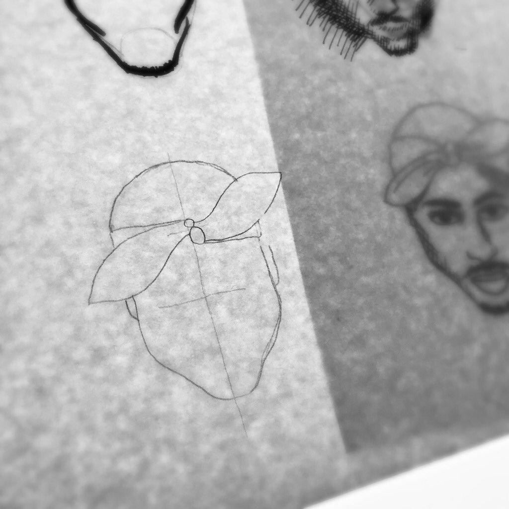 Tupac_logo_head_outline.jpg