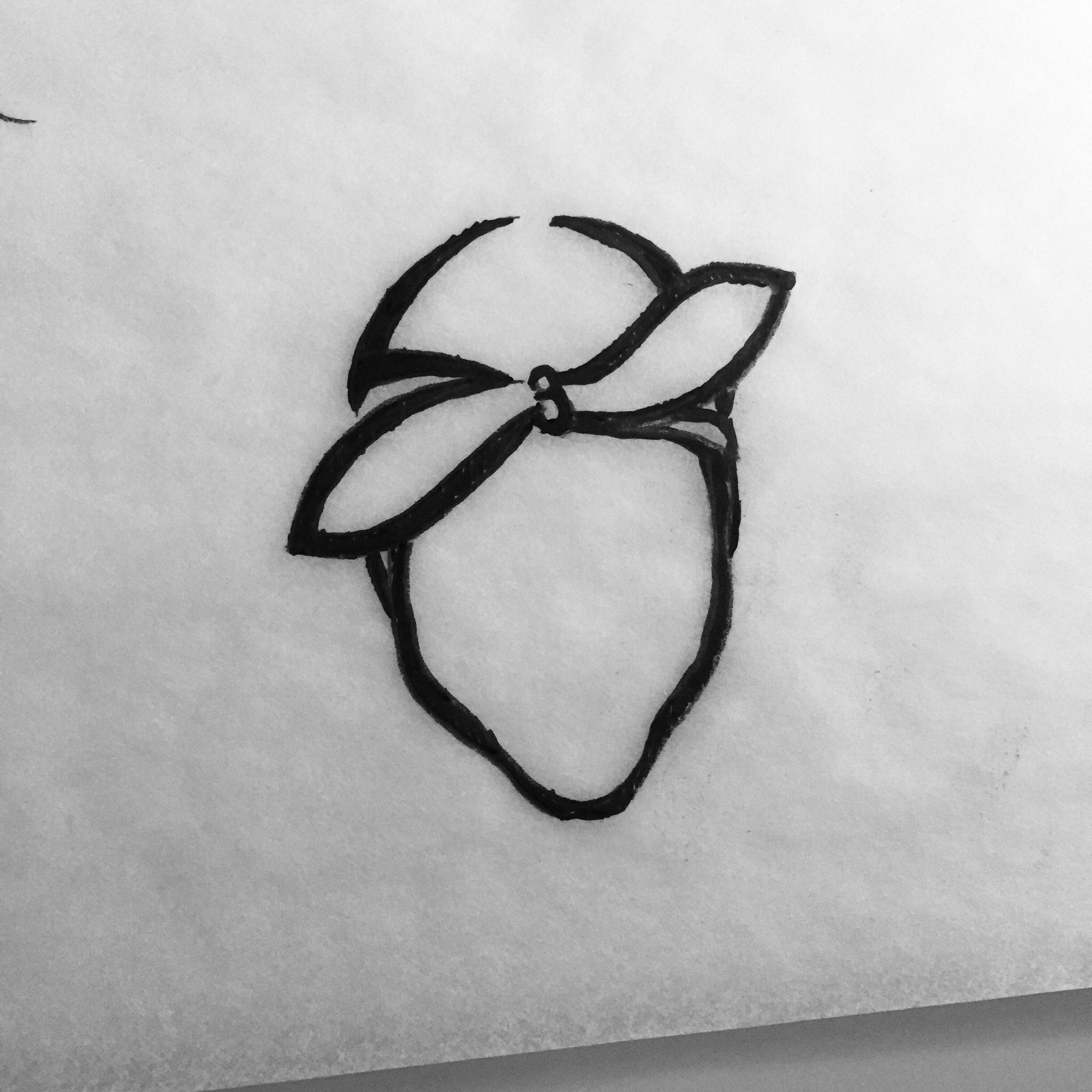 Tupac_logo_simple_head.jpg