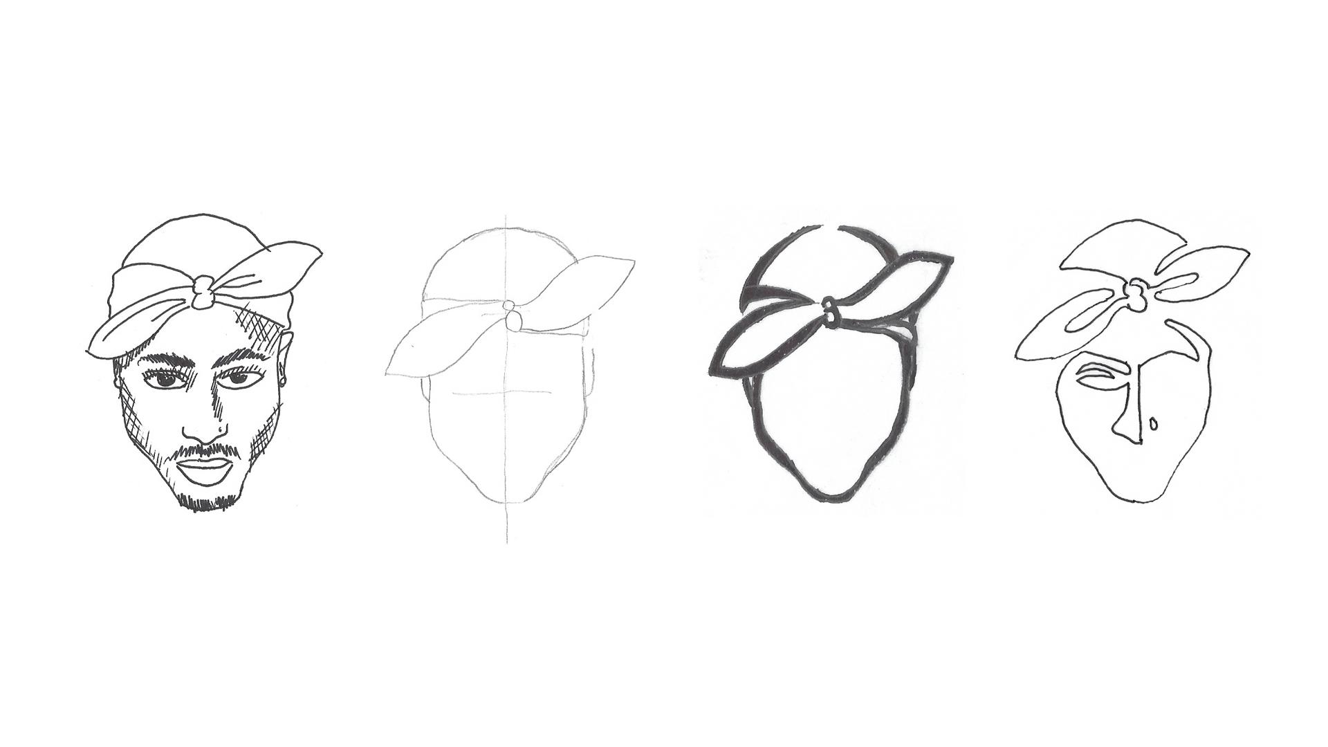 sketch_evolution_of_Tupac_logo.jpg