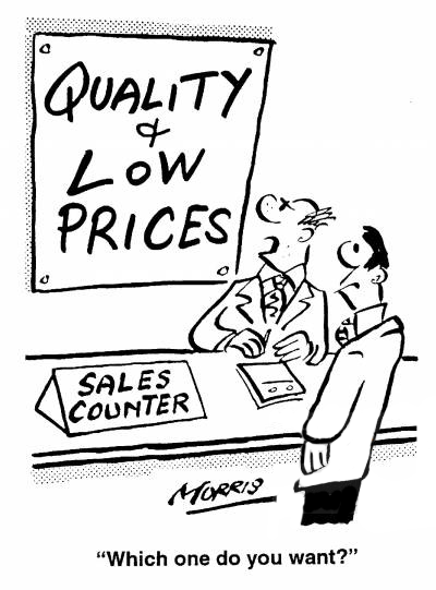 high-quality-low-prices.png