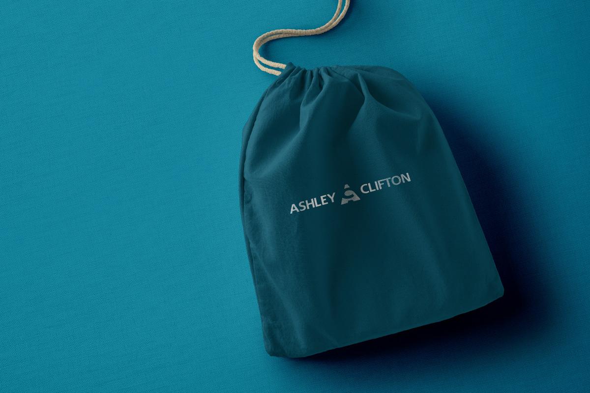 drawstring-bag-ashley-clifton.jpg