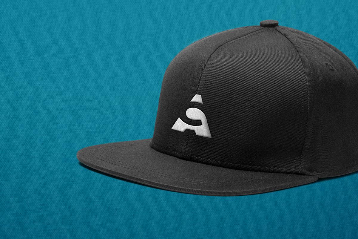 baseball-cap-ashley-clifton.jpg