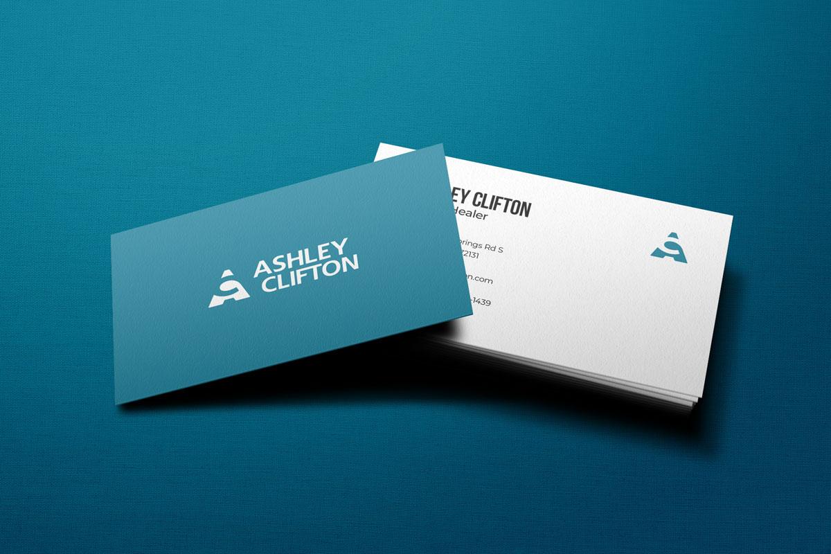 business-cards-ashley-clifton.jpg