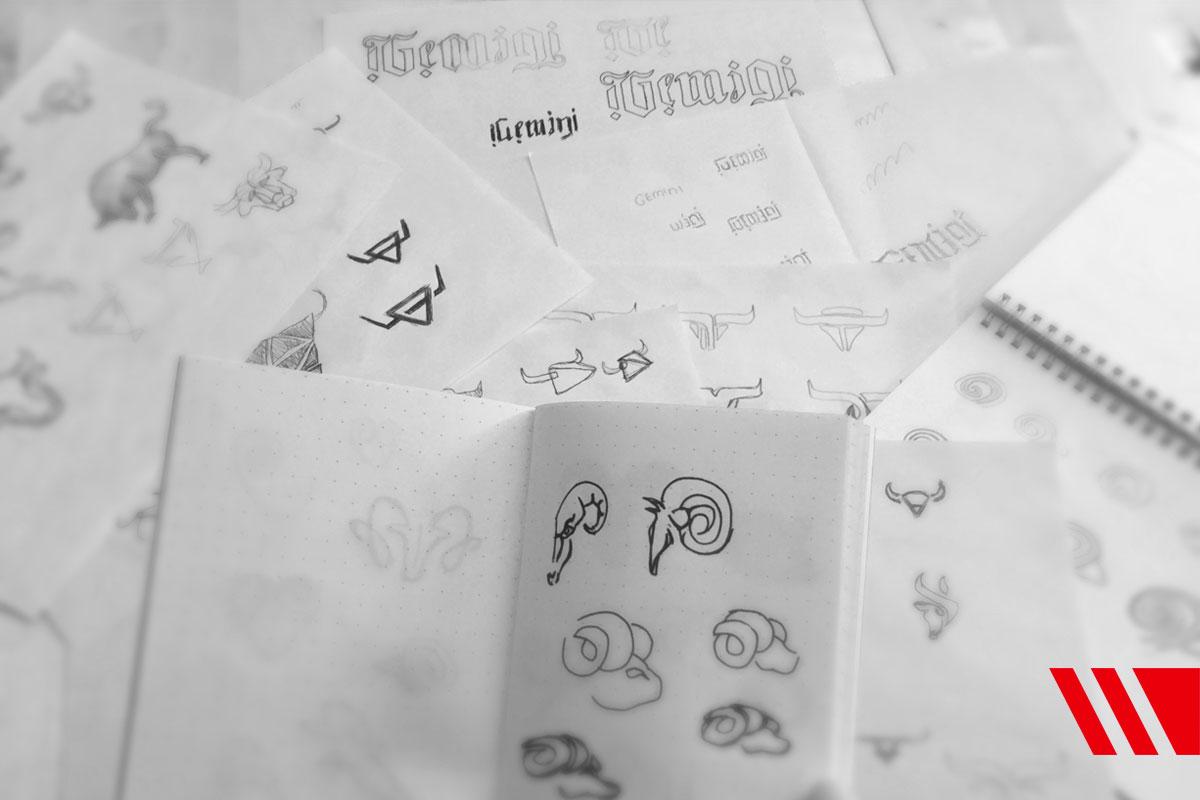 zodiac-logo-sketches.jpg