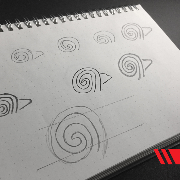 spiral-sketches-ram-aries-dot-grid.jpg