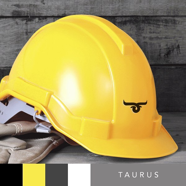 hard-hat-construction-bull-taurus-logo.jpg