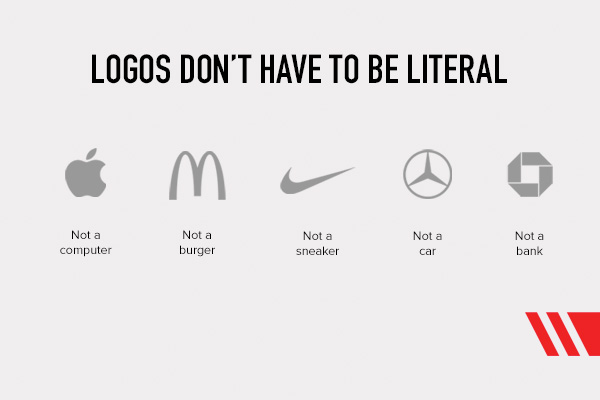 The biggest brands in the world are on to something
