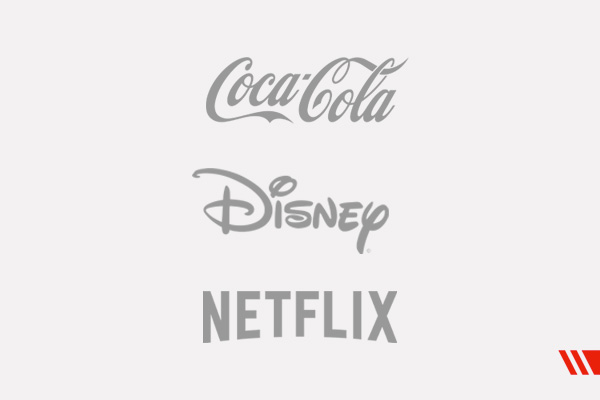 wordmark-logos-coca-cola-disney-netflix.jpg