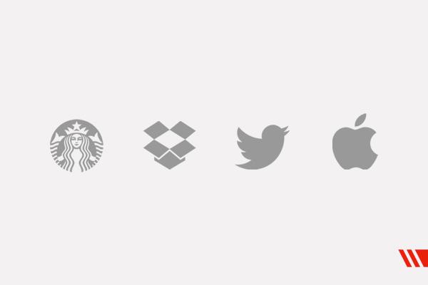 pictorial-logos-starbucks-dropbox-twitter-apple.jpg