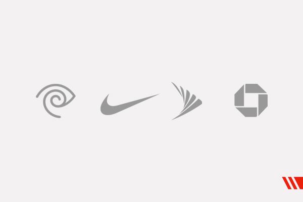abstract-logos-time-warner-nike-sprint-chase.jpg