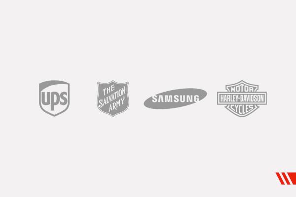 emblem-logos-ups-salvation-army-samsung-harley-davidson.jpg