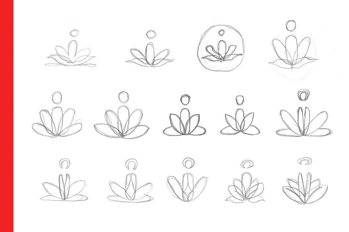 lotus-holistic-preliminary-sketches.jpg