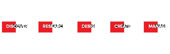 brand-identity-design-process.png