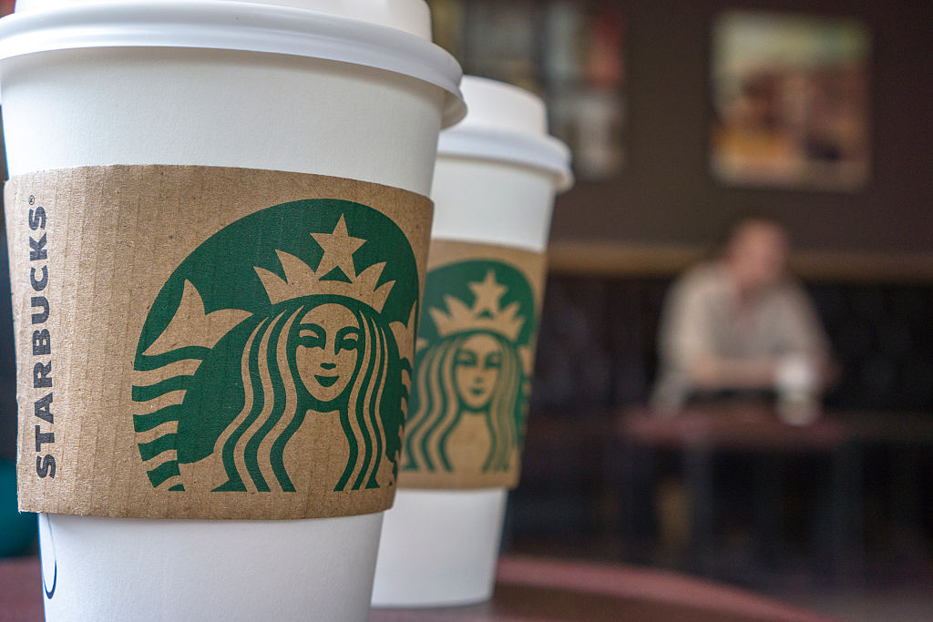 starbucks-coffee-cup-with-sleeve.jpg
