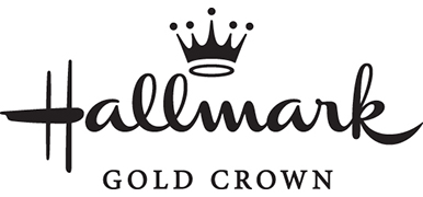 hallmark-gold-crown.jpg