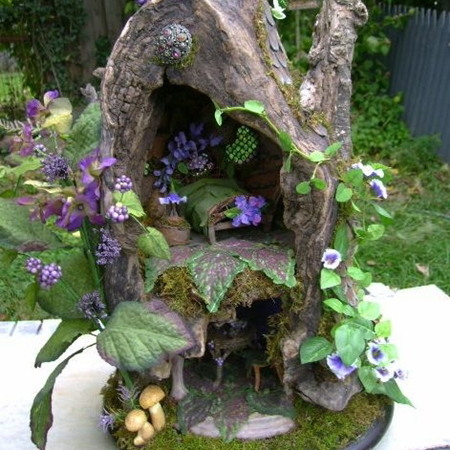 student-arts-and-crafts-fairy-house.jpg