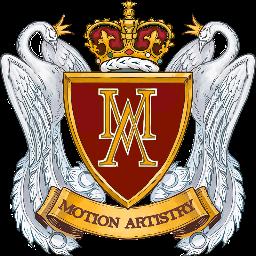 logo-color_1.png