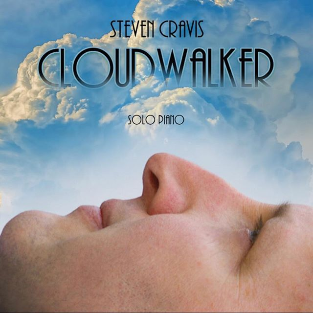 https://www.stevencravis.com/cloudwalker-announcement