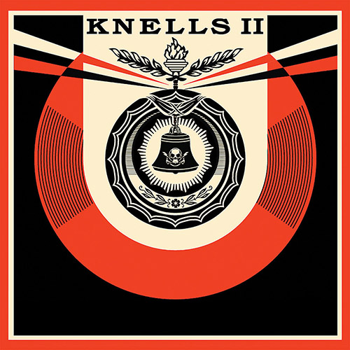 Knells II.jpg