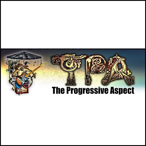 progressive-aspect.jpg