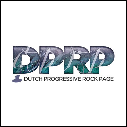 dprp-logo.jpg