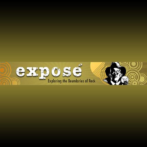 expose-logo.jpg