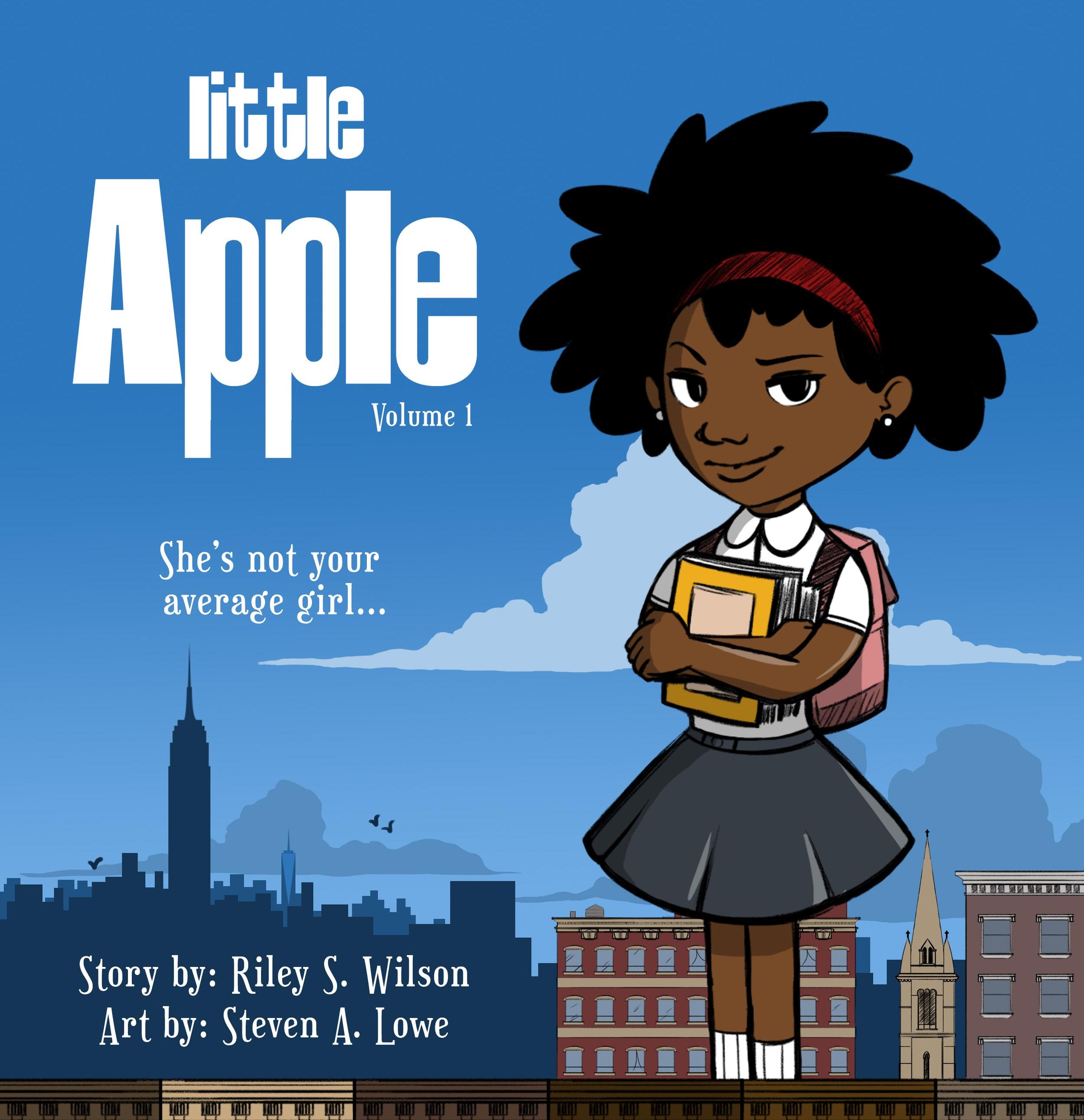 LittleApple_COVER.jpg