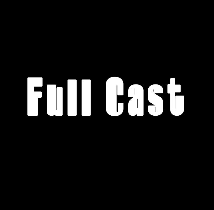 fullcast.png