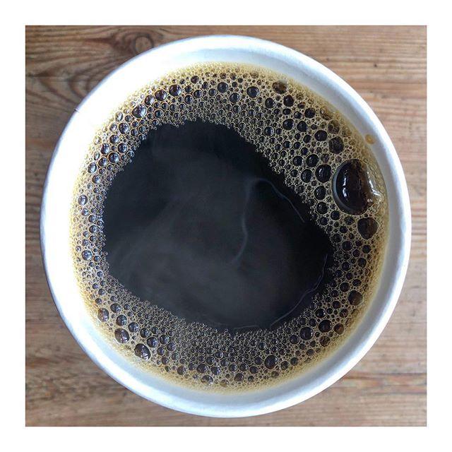 Sunday Mornings & Coffee ♥️ #coffee #coffeeshop #noho #northhollywood # espresso #caffeine #coffeetime #sunday #sundaymorning #coffeenow