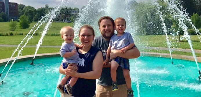 Jonathan-Wooster-family-pic.jpg