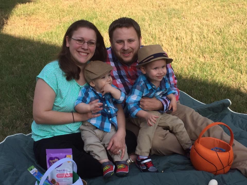 Jonathan-Wooster-family.jpg