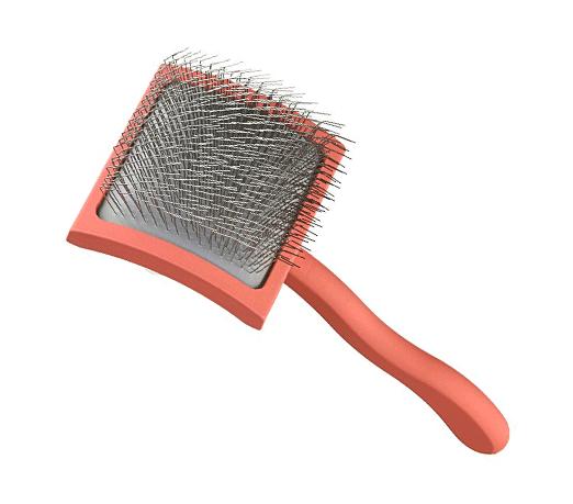 dog-slicker-brush.png