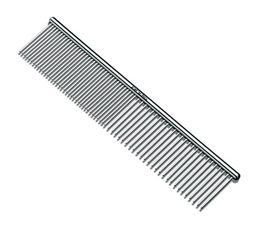 dog-grooming-comb.png
