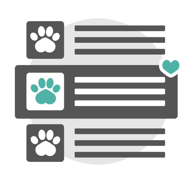 crockett-doodles-process-choose-puppy.png