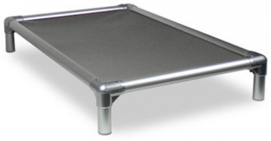 aluminum-dog-bed.jpg