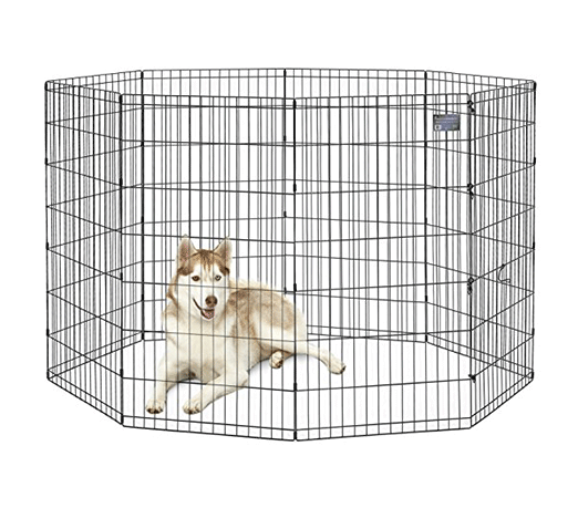 dog-exercise-pen.png