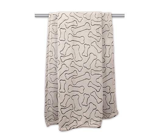 dog-blanket.png