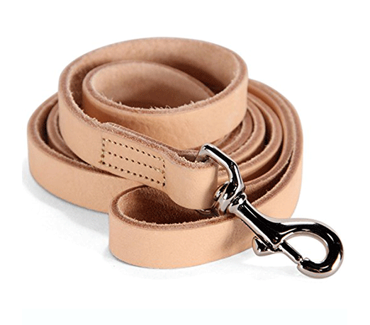 dog-leather-collar.png