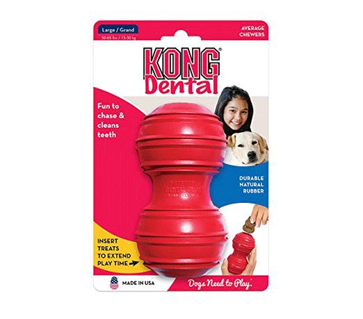 dog-teeth-toy.png